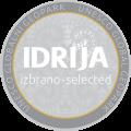 certifikat-idrija-izbrano-480